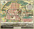 Seutter Stutgardia Würtenbergensis Ducatus Metropolis, mit Suchhilfe.jpg
