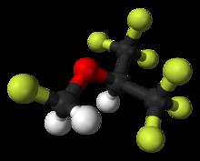 Sevoflurane-3D-balls.png