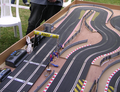 Sewell park - scalextric rally challenge - cropped.png