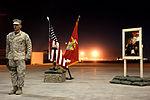 Sgt. Atwell Memorial 120920-M-EF955-067.jpg