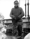 Shackleton nimrod 86.jpg