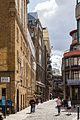 Shad Thames, Londres, Inglaterra, 2014-08-11, DD 088.JPG