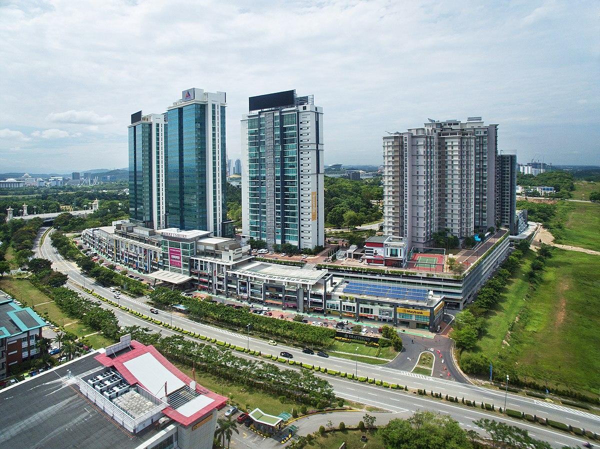 City Garden Hotel Hong Kong Expedia