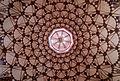 Shahi Hamam ceiling.jpg