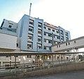ShahidMohammadi-Hospital-1.jpg