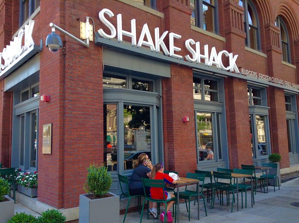 Shake Shack (21723318723)