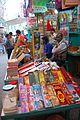 Shankhari Bazar Incense Stick Vendor 014.jpg