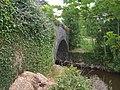 Shannon-Erne Waterway - Kilmacsherwell Bridge - geograph.org.uk - 1943980.jpg