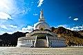 Shanti Stupa ,Ladakh.jpg