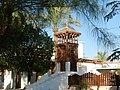 Sharm El Sheikh - panoramio (116).jpg