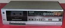Sharp RT 160 v.jpg