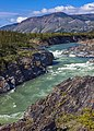 Sheep Slot Rapids and mountain landscape, Ivvavik National Park, YT.jpg
