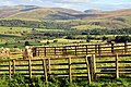 Sheepfold on South Mains farm - geograph.org.uk - 994171.jpg