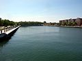 Sheepshead Bay end jeh.jpg
