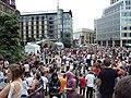 Sheffield Music City World Stage - DSC07468.JPG