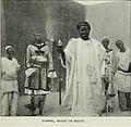 Shehu Abubakar Garbai of Borno in 1906.jpg