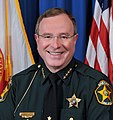 Sheriff Grady Judd.jpg