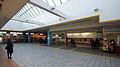 Shin-Tokorozawa Station concourse 20131116.JPG