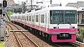 Shin-keisei-railway-8811F-20200809-112758.jpg