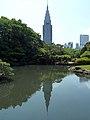 Shinjuku Gyoen (9409807266).jpg