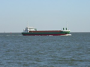 Ship Widor (1).jpg