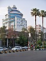 Shiraz, Iran (28057096553).jpg