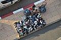 Shoe seller Rabat.jpg