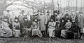 Shooting Party Witley Court 1894.jpg
