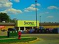Shopko Hometown - panoramio (3).jpg