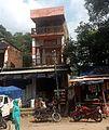 Shops in north-western India - September 2014.jpg