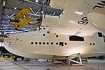 Short Sunderland V 'ML796 - NS-F' (40161838352).jpg