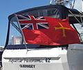 Show des Batchieaux Jersey Boat Show 2013 33.jpg