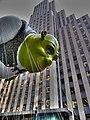 Shrek balloon (2055584391).jpg