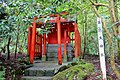 Shrine - Hakone-jinja - Hakone, Japan - DSC05880.jpg