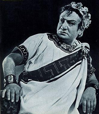 Shukur Burkhanov - Shukur Burkhanov, circa 1983