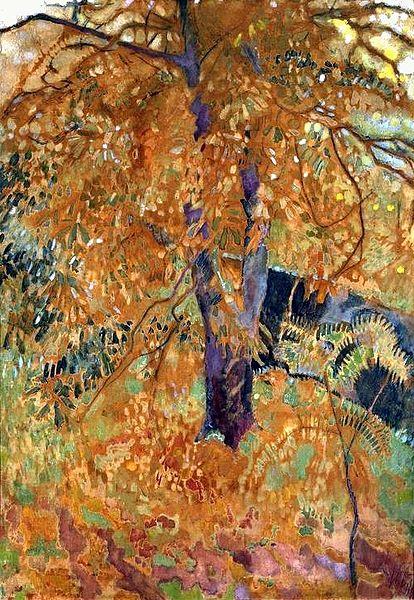autumn - image 5