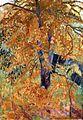 Sichulski Autumn.jpg