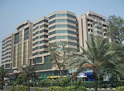 Siddiq Trade Center Main Bl Gulberg Lahore.jpeg
