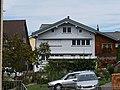 Sidwaldstrasse 6 Neu St. Johann P1031436.jpg