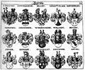 Siebmacher 1701-1705 B068.jpg