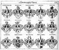 Siebmacher 1701-1705 B158.jpg