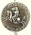 Siegel des Tübinger Pfalzgrafen Hugo.jpg