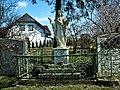 Siekierki Małe koło Poznania (Jesus).jpg