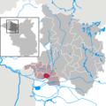 Sieversdorf-Hohenofen in OPR.png