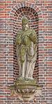 Sigismund Sculpture from the Old City-Hal, Hamburg.jpg