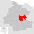 Sigmundsherberg im Bezirk HO.PNG