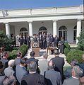 Signing of Wilderness Act 1964.jpg