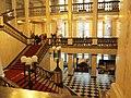 Silesian Parliament (5088313410).jpg