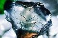 Silica gel crystal.jpg