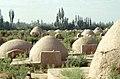 Silk Road 1992 (4367738765) (2).jpg